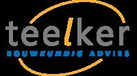 logo teelker